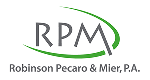 RPM_logo_color (2)