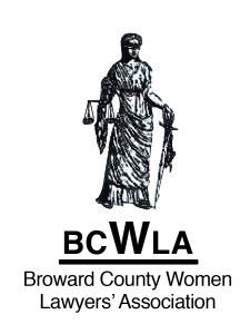 BCWLAupdatedLogo082015
