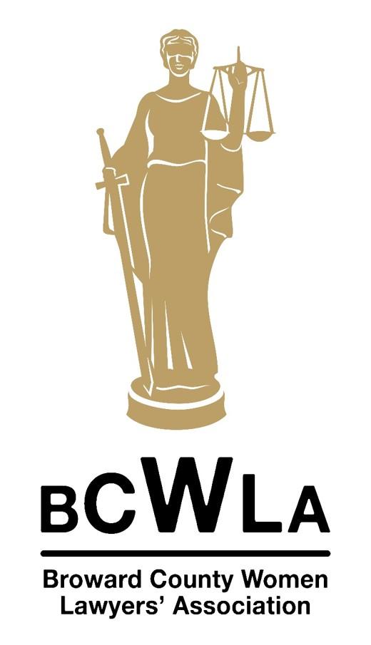 bcwla_logo_right
